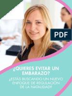 Billings LIFE eBook - Preventing Pregnancy 2014 Spanish (3).pdf