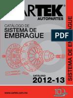 catalogo_embrague_1