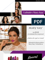 LabialesMaryKay.pdf