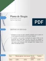 249681093-Planta-de-Biogas-PPT.pptx
