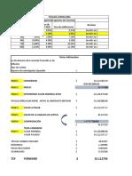 Finanzas Internacionales (ejemplo) (1)