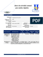 Agenda-Sesion-II.pdf