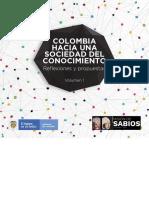 Colombia_hacia_una_sociedad_del_conocimiento
