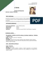 Camila Espejo Dorta  m (1)