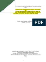 TRABAJO YERALDYN PRIMERA CORRECCION.docx