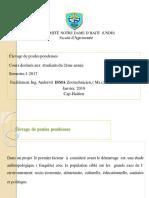 Élevage de poules pondeuses.pdf
