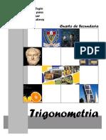 8-TRIGONOMETRIA 4to (Editado) Nitro Pro.pdf