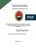 Anviquwr.pdf