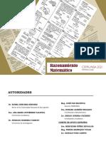 TOMO I -  CEPREUNSA 2021.pdf