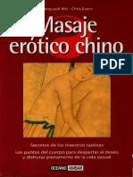 Masaje Erótico Chino.pdf