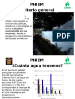 Highligths PHIEM bis(1)