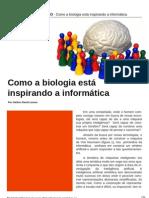 biologiaInformatica[1]