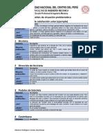 RodríguezCe-Análisis de situación problematica.pdf