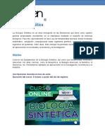 Biología-Sintética-Open-Lab-Mx