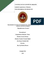 ESPECIFICAIONES-TECNICAS-GRUPO-5