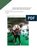 Description workshop (1).docx
