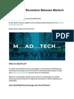 MadTech_ A Revolution Between Martech and Adtech.pdf