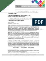 1322-5219-1-PB.pdf