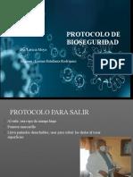 Protocolo de bioseguridad.pptx