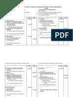COMPARACION PCGE Y PGC