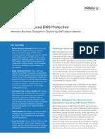 infoblox-datasheet-infoblox-advanced-dns-protection.pdf