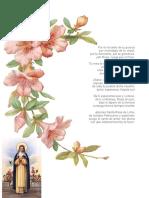 santa rosa GRACE.docx