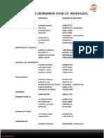 DIRECTORIO DE EMERGENCIA COVID19-1