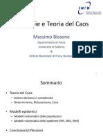 Epidemie e Teoria del Caos.pdf