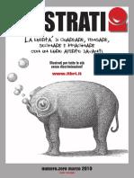 illustrati-00.pdf