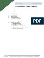 MEMORIA DE CALCULO DE INSTALACIONES SANITARIAS_VISTA ALEGRE.docx