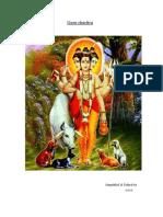 Shree Guru Charitra English.pdf