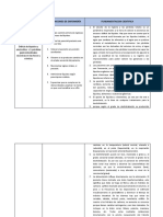 DX-DE-ENFERMERÍA-DESHIDRATACION.docx