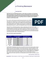 Treating Metal Finishing Wastewater.pdf