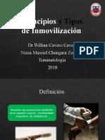 principios y tipos generales de inmovilizacion.pptx