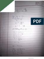 maths taanush gupta