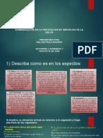 presentacion actividad 2.pptx