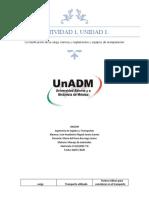 LMMA_U1_A1_JOJS.docx