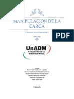 LMMA_U1_EA_JOJS.docx