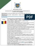 31.07.2020_alerte_de_calatorii_actualizat_