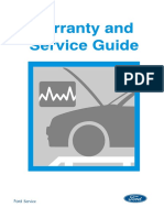 Dealer_directory_Warranty_and_Service_guide_Ecosport_27122016.pdf