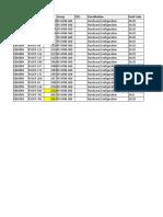 2G Alarm List G04&06.xlsx