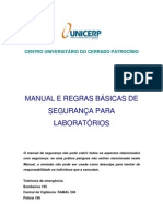 MANUAL_DE_NORMAS_PRATICAS_LABORATORIO