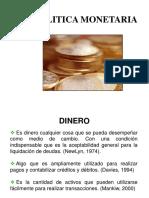 1 DINERO_Y_POLITICA_MONETARIA