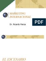Elementos_de_marketing_internacional