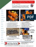 TFS-Straightening-Press-Fixtures-Accys-12023