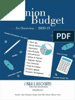 JKala-Associates-Overview-Budget