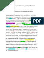 Amalia Baumgart (2000) Lecciones Introductorias de Psicopatología. Buenos Aires; Eudeba..docx