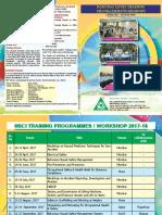 NSC training