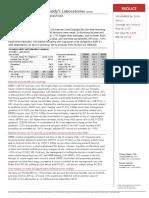 Dr Reddy's Laboratories, November 04, 2019 - Kotak.pdf
