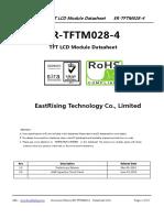 ER-TFTM028-4_Datasheet